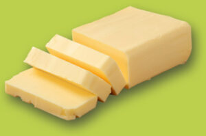 butter-feature-img